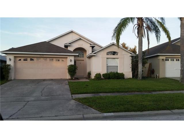 2657 Crater Ct, Lake Mary, FL 32746