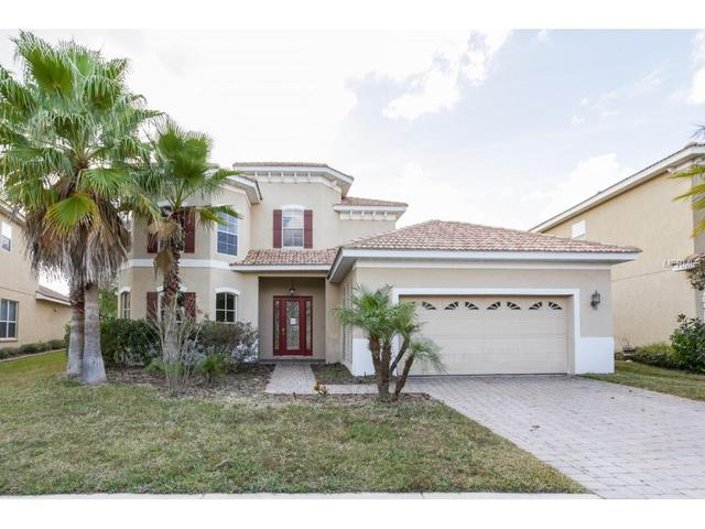 18010 Cozumel Isle Dr, Tampa, FL 33647