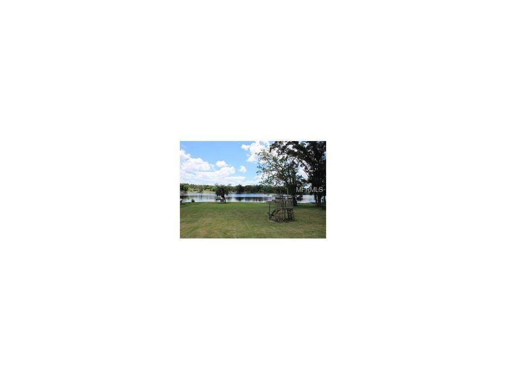 544 Queens Mirror Circle, Casselberry, FL 32707