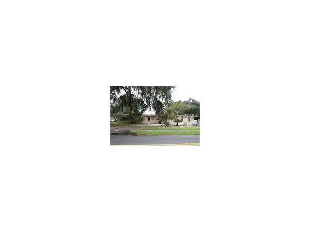 544 Queens Mirror Cir, Casselberry, FL 32707