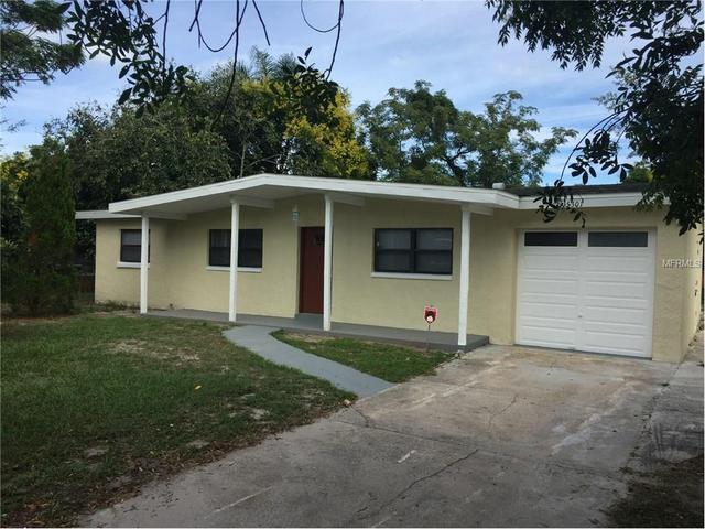 5301 Indian Hill Rd, Orlando, FL 32808