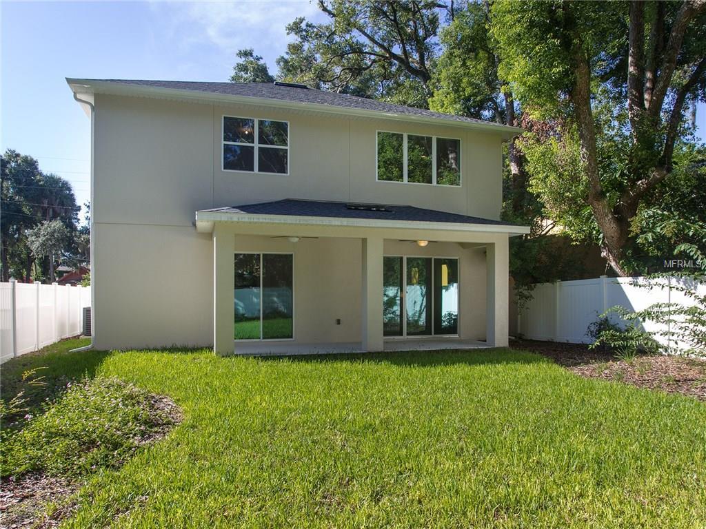 1305 E Gore Street, Orlando, FL 32806