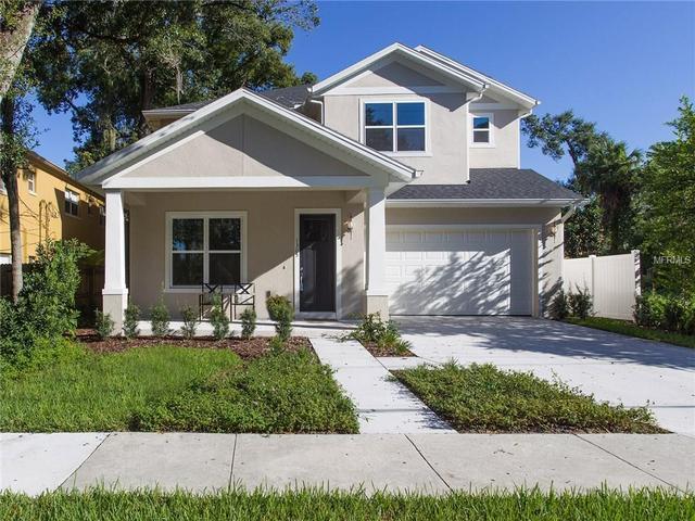 1305 E Gore St, Orlando, FL 32806