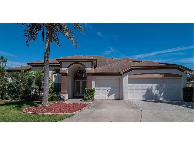 Loans near  Creighton Dr, Orlando FL