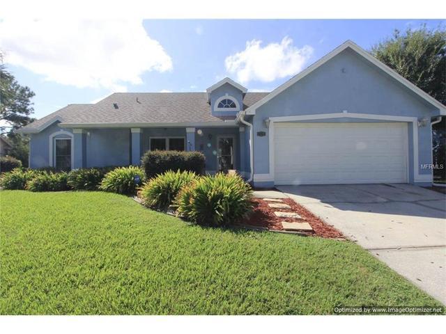 1310 Bradwell Dr, Orlando, FL 32837