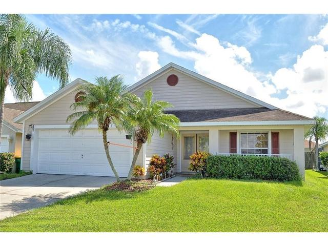 2610 Willow Glen Cir, Kissimmee, FL 34744