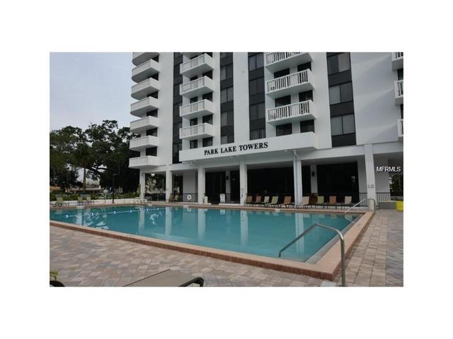 400 E Colonial Dr #1505, Orlando, FL 32803