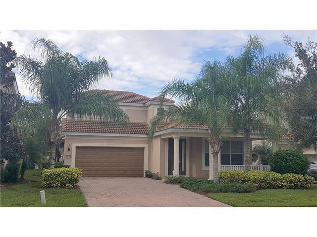 Loans near  Barletta Dr, Orlando FL