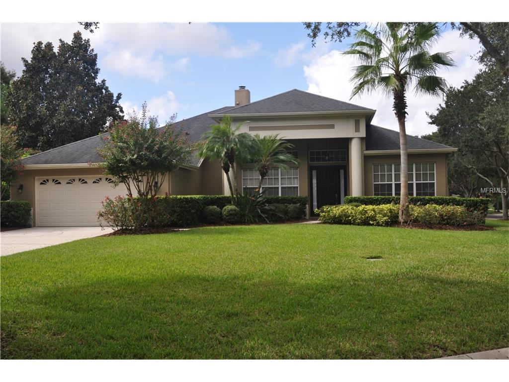 1230 Tadsworth Ter, Lake Mary, FL 32746