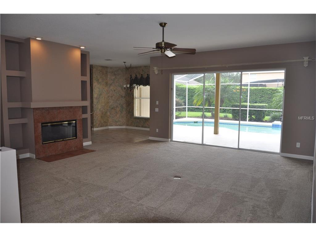 1230 Tadsworth Terrace, Lake Mary, FL 32746