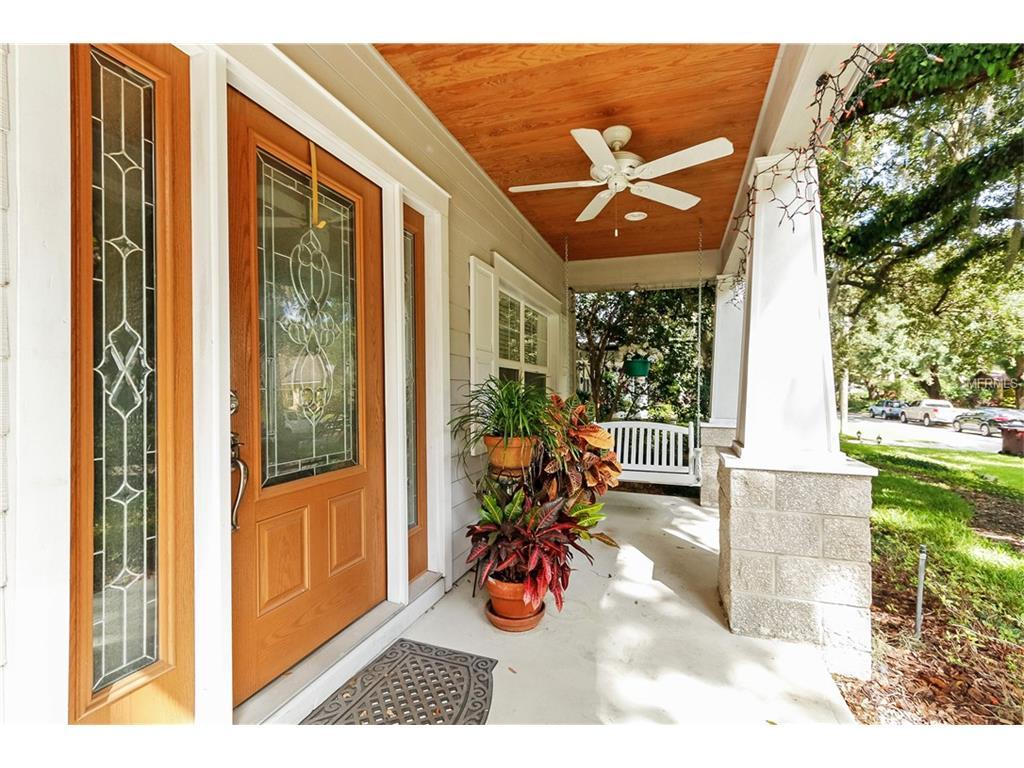 2000 Gerda Terrace, Orlando, FL 32804