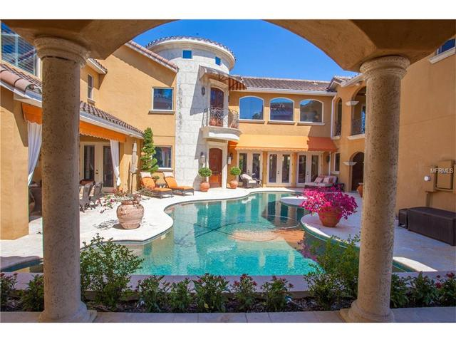 229 Maison Ct, Altamonte Springs, FL 32714