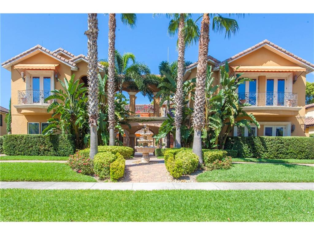 229 Maison Court, Altamonte Springs, FL 32714
