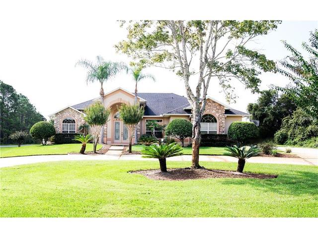 Loans near  Racine St, Orlando FL