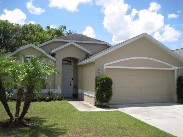 6514 Lake Gloria Shores Blvd, Orlando, FL 32809