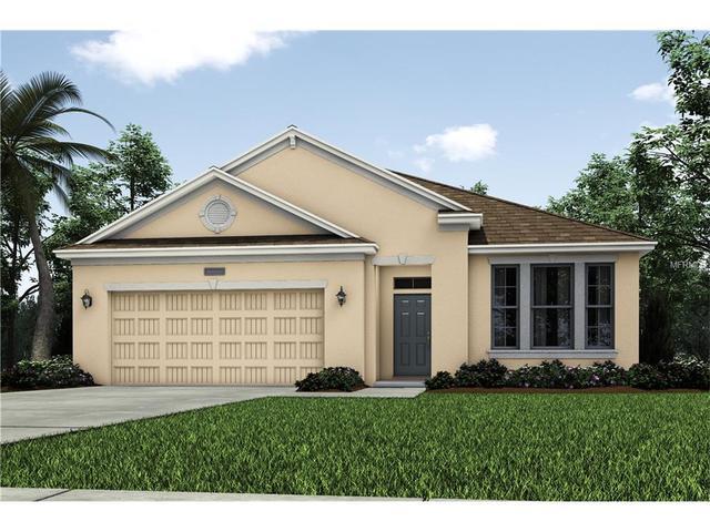 2119 Beacon Landing Cir, Orlando, FL 32824