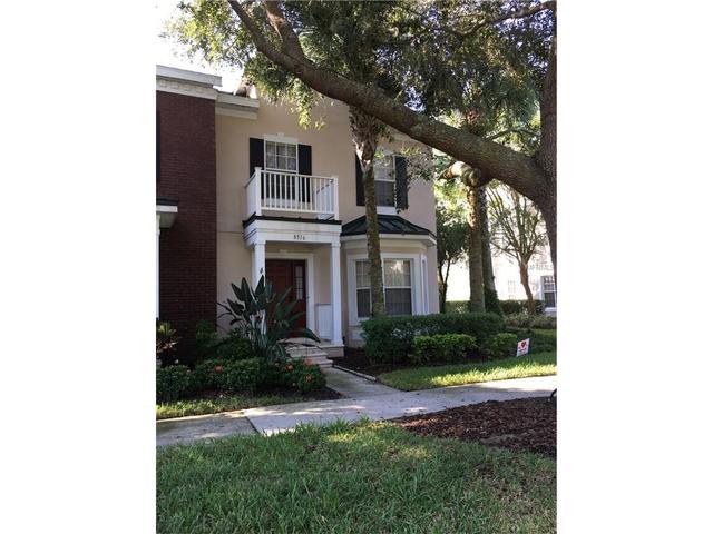 8516 Waterwillow Pl, Orlando, FL 32827