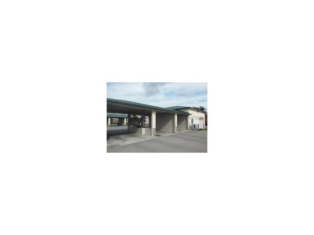 1251 Dyer Blvd, Kissimmee, FL 34741