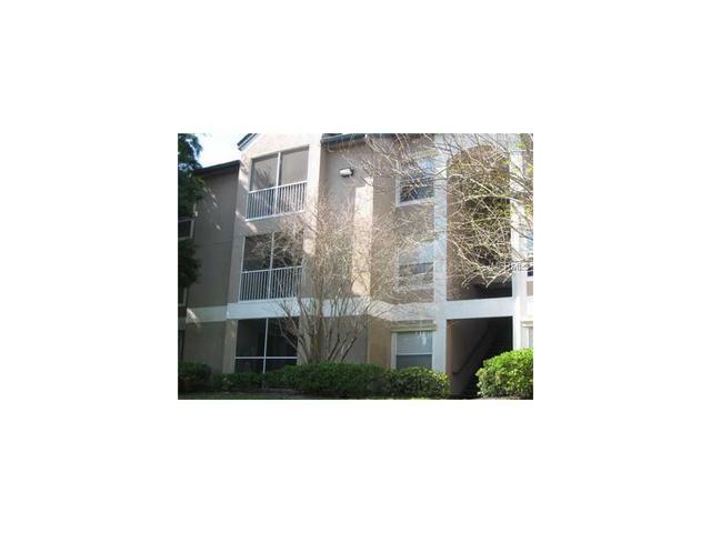 8800 Latrec Ave #204, Orlando, FL 32819