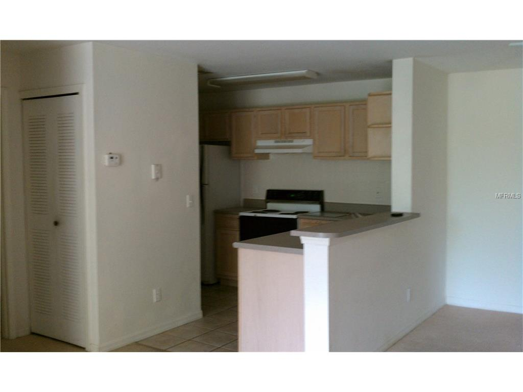 8800 Latrec Avenue #204, Orlando, FL 32819