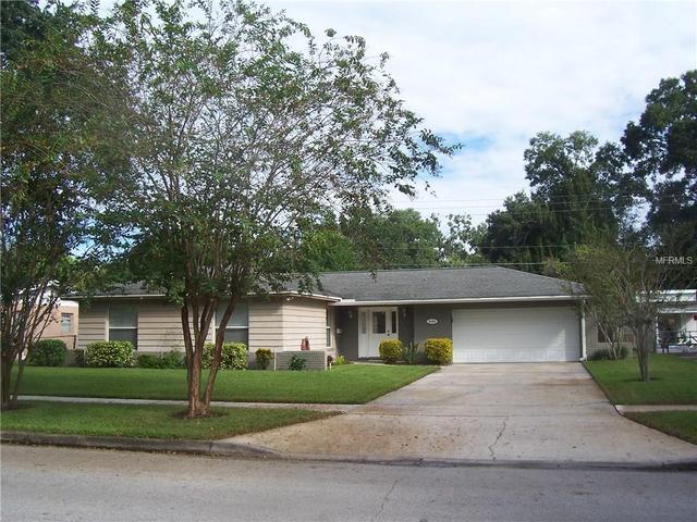 3163 Plaza Terrace Dr, Orlando, FL 32803