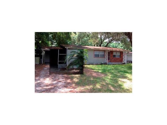 Loans near  Bywood Rd, Orlando FL