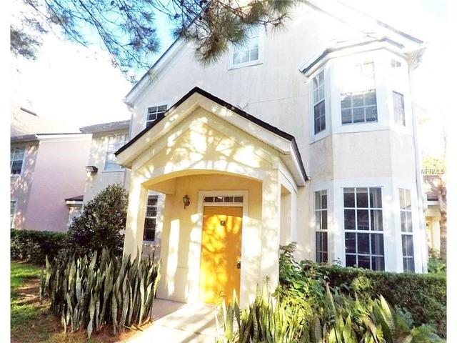 3392 Westchester Square Blvd #101, Orlando, FL 32835