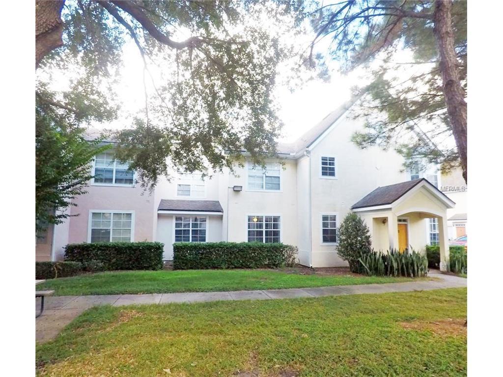 3392 Westchester Square Boulevard #101, Orlando, FL 32835