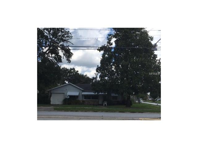 Loans near  Orange Center Blvd, Orlando FL