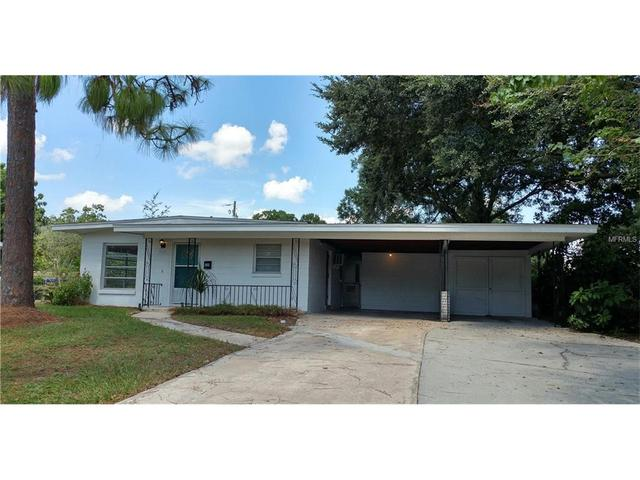 Loans near  Beatrice Dr, Orlando FL