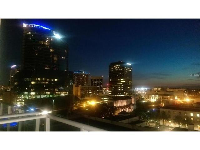 150 W Robinson St #1018, Orlando, FL 32801