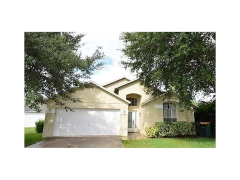 7952 Magnolia Bend Ct, Kissimmee, FL 34747