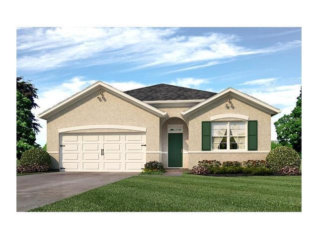 761 Lakes Cummings Blvd, Lake Alfred, FL 33850
