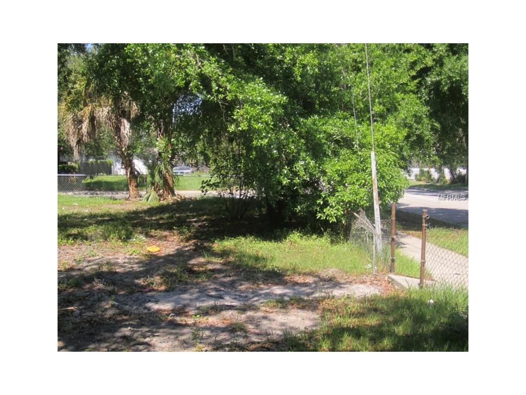 1008 W Anderson Street, Orlando, FL 32805
