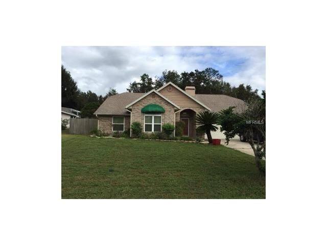 29 Bass Lake Dr, Debary, FL 32713