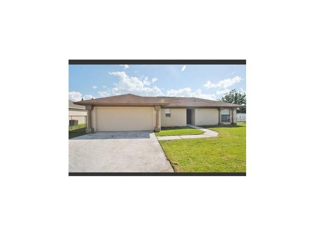 714 Hamster Ct, Poinciana, FL 34759