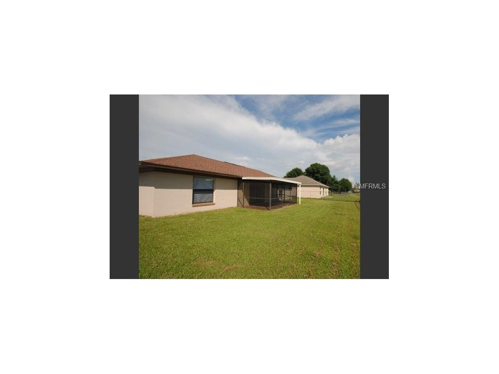 714 Hamster Court, Poinciana, FL 34759