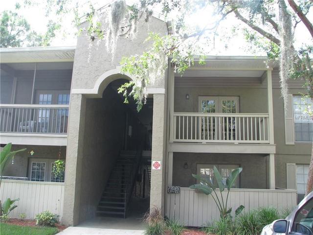 395 Wymore Rd #204, Altamonte Springs, FL 32714