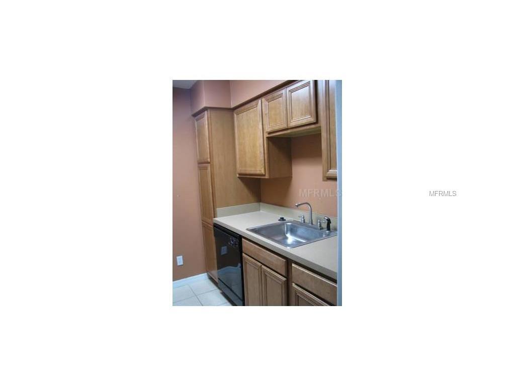 395 Wymore Road #204, Altamonte Springs, FL 32714