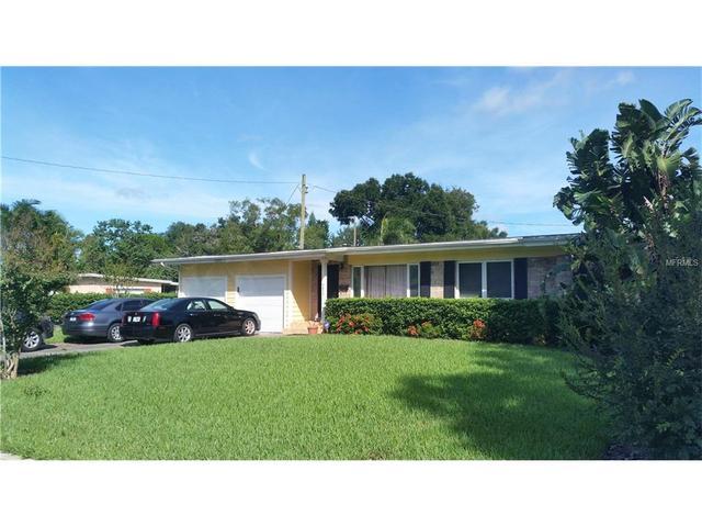 3623 Wren Ln, Orlando, FL 32803
