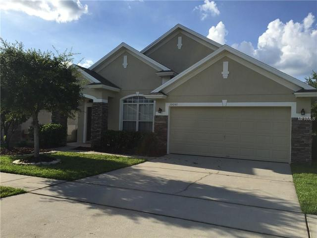 10050 Cypress Knee Cir, Orlando, FL 32825
