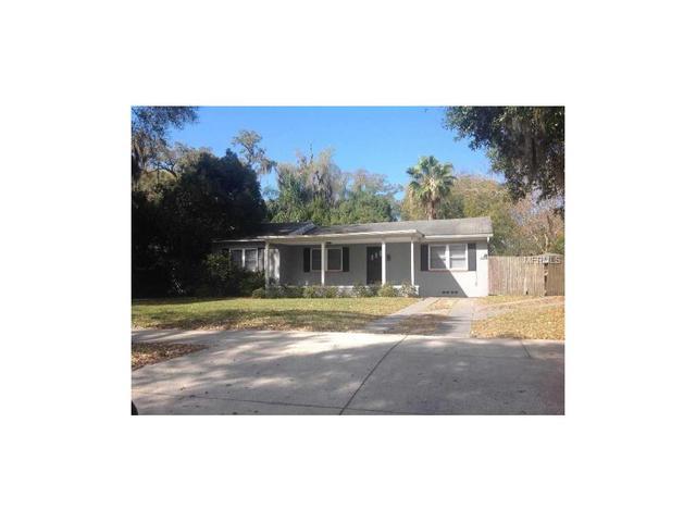 1712 S Fern Creek Ave, Orlando, FL 32806