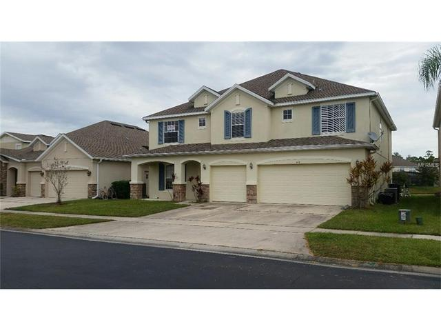 513 Crownclover Ave, Orlando, FL 32828