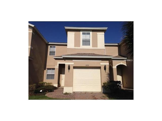 1050 La Mirada Ct, Kissimmee, FL 34744