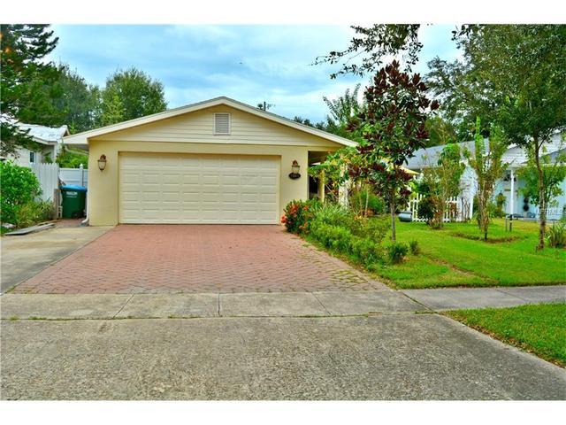 1611 Chestnut Ave, Winter Park, FL 32789