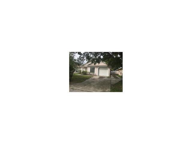 9612 Hollyhill Dr, Orlando, FL 32824
