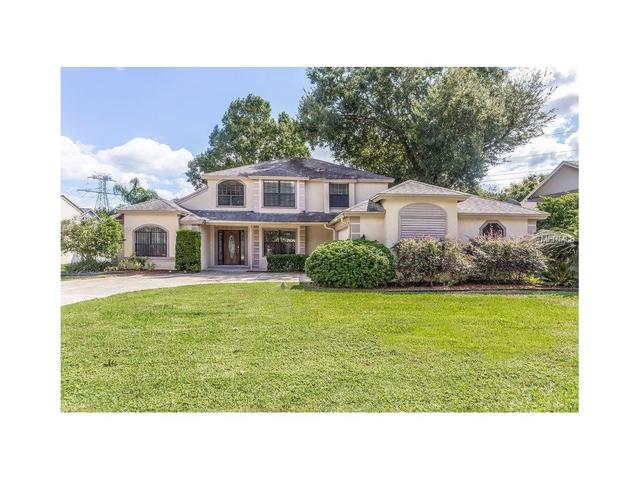 7781 Snowberry Cir, Orlando, FL 32819