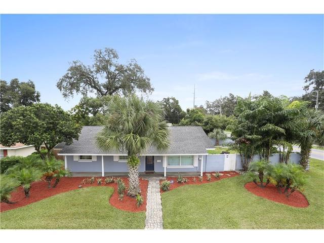 4707 Tinsley Dr, Orlando, FL 32839