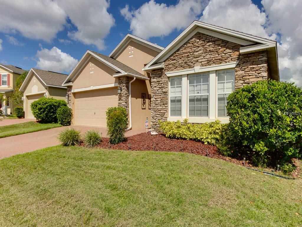 1026 Mandarin Way, Haines City, FL 33844