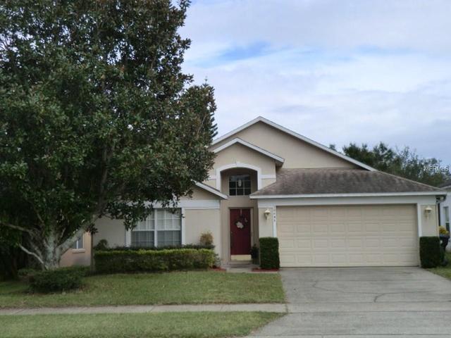 10490 Sun Villa Blvd, Orlando, FL 32817
